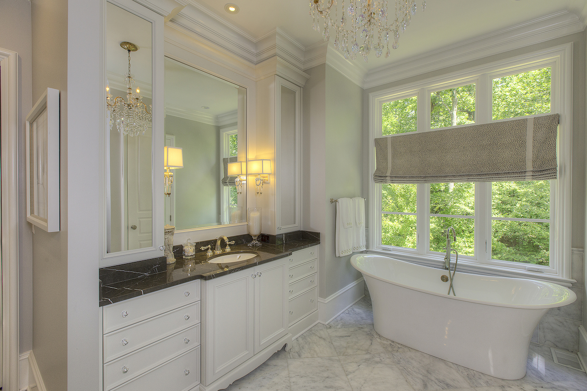 Rufty-Homes_Master Bath.jpg