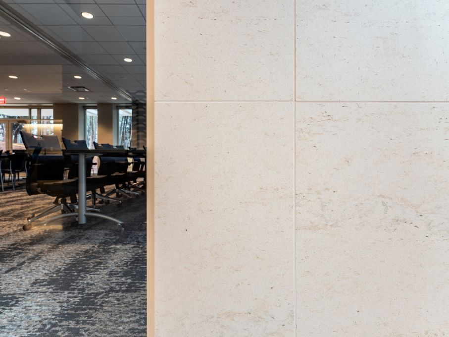 Rockinteriors-stone-Preston Development Company