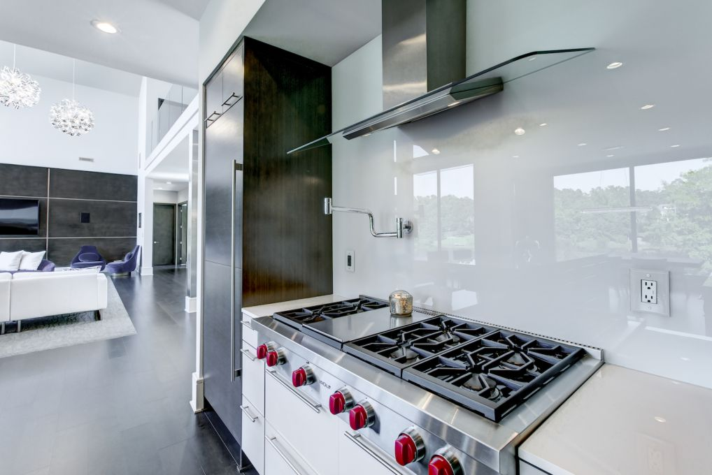 Rockinteriors_Bost_kitchen
