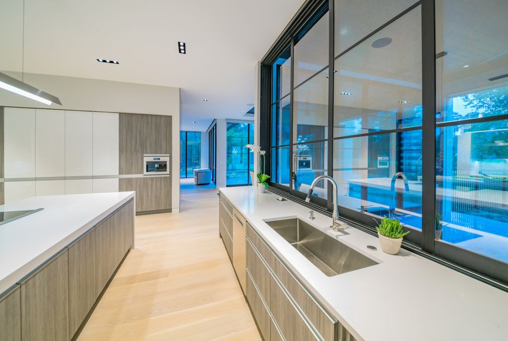 Rockinteriors_Rufty_kitchen