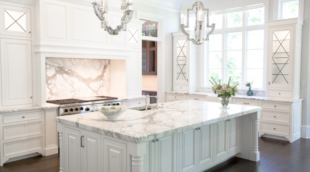 Calacatta Extra Marble, Rockinteriors, Rufty Custom Homes
