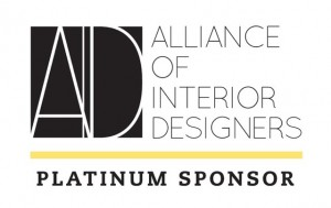 Rock interiors-Alliance_Interior-Designers