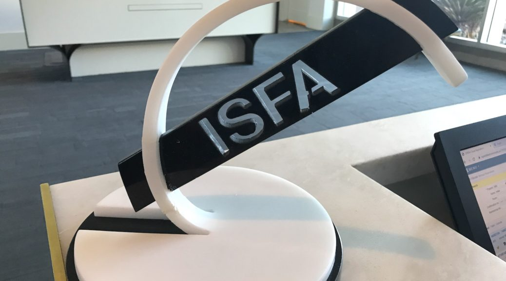 ROCKinteriors-ISFA-fabricator-of-the-year